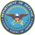 Department_of_Defense_Seal